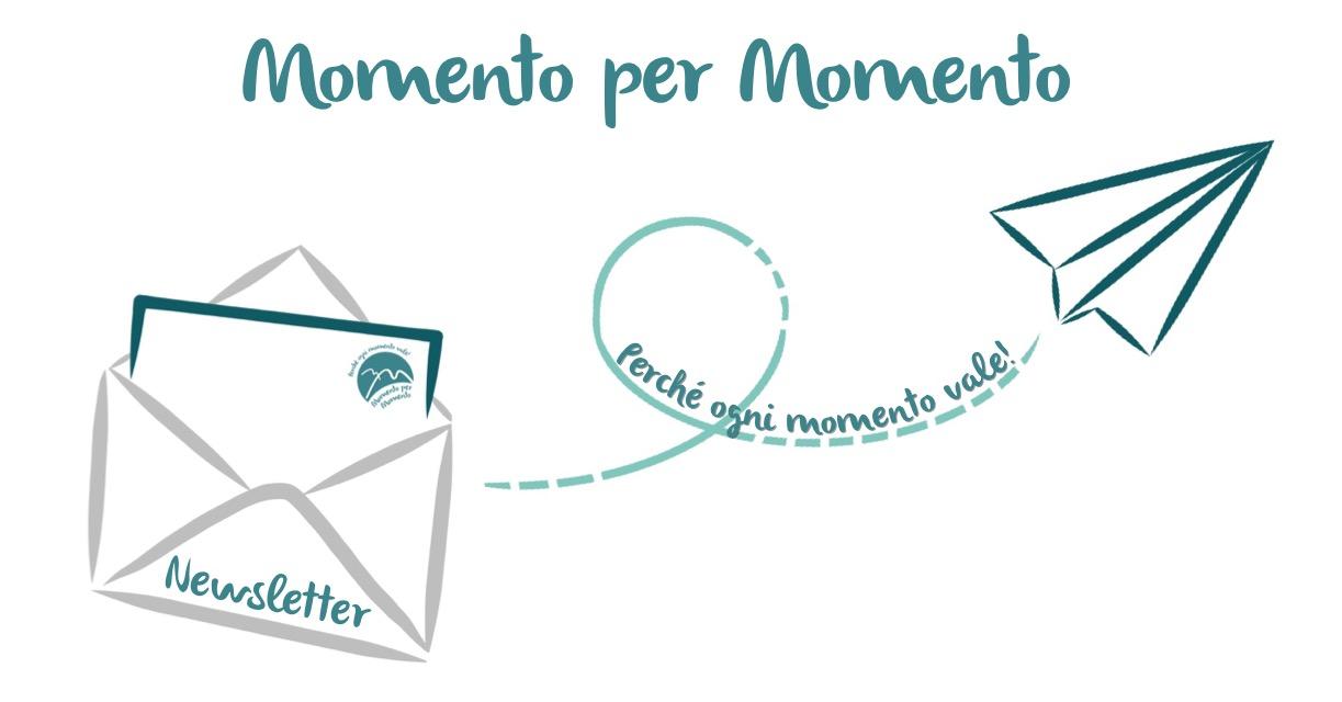 header-mailchimp